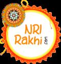 NriRakhi