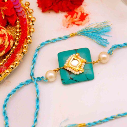 Rakhi for brother