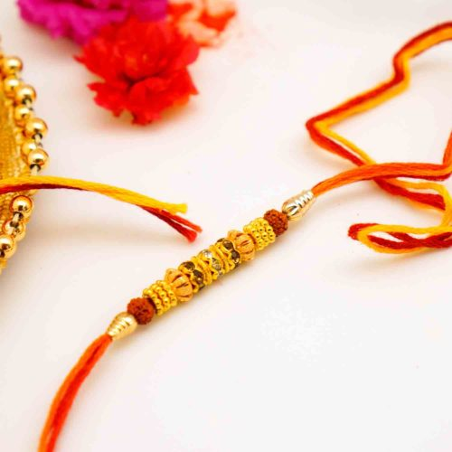 Buy rakhi in new jersey