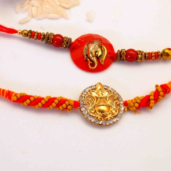 Rakhi gifts in USA