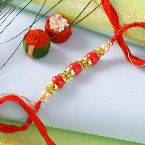Thread of Adoration