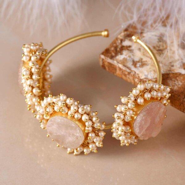 Bedazzled Bracelet
