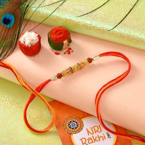 My Special Rakhi
