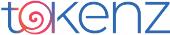 tokenz_logo
